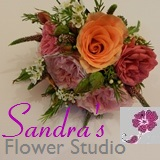 Sandras Flower Studio