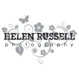 Helen Russell Photography