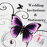 Impressions Wedding Invitations