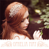Ophelia May