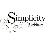 Simplicity Weddings