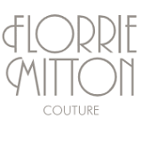 Florrie Mitton Couture
