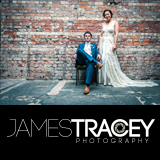 James Tracey Photography