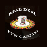 Real Deal Fun Casino