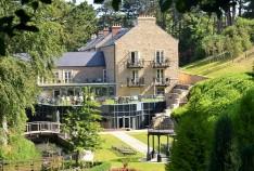 event date changed: unveiled presents a summer soiree @ raithwaite estate