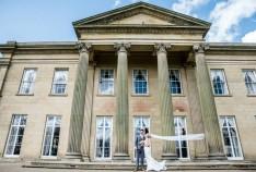 brides up north bespoke @ the mansion