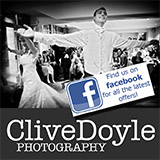 Clive Doyle Photography