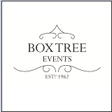 Box Tree Events