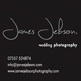 James Jebson Photography