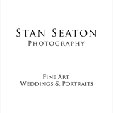 Stan Seaton Photography