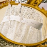 Calligraphy For Weddings - a styled bridal shoot (c) Vickerstaff Photography (27)