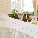 Calligraphy For Weddings - a styled bridal shoot (c) Vickerstaff Photography (28)