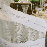 Calligraphy For Weddings - a styled bridal shoot (c) Vickerstaff Photography (29)