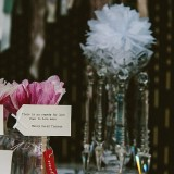 Calligraphy For Weddings - a styled bridal shoot (c) Vickerstaff Photography (38)