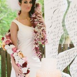 Calligraphy For Weddings - a styled bridal shoot (c) Vickerstaff Photography (46)