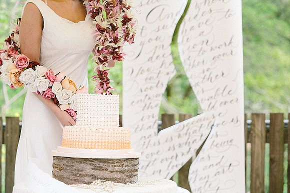 Calligraphy For Weddings - a styled bridal shoot (c) Vickerstaff Photography (47)