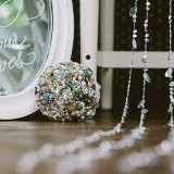 Calligraphy For Weddings - a styled bridal shoot (c) Vickerstaff Photography (6)