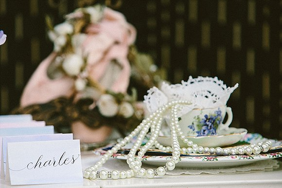 Calligraphy For Weddings - a styled bridal shoot (c) Vickerstaff Photography (7)