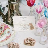 Calligraphy For Weddings - a styled bridal shoot (c) Vickerstaff Photography (8)