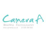 Camera A Photography