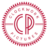 Clockwork Pictures