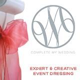 Complete My Wedding