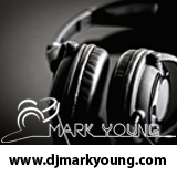 DJ Mark Young