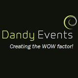 Dandy Events