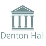 Denton Hall