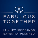 Fabulous Together Wedding Planning