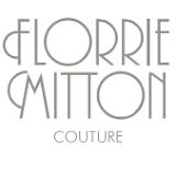 Florrie Mitton