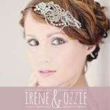 Irene & Ozzie