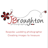 J Broughton Photography