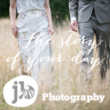 JB Creatives Photography