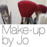 Make-Up By Jo
