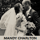 Mandy Charlton Photography