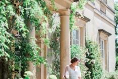 discover the secret garden luxury wedding show @ middleton lodge