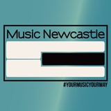 Music Newcastle Limited
