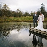 cosy lake district wedding (c) Mark Newton Weddings (32)