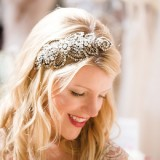 #getsetsparkle Brides Up North (c) Cat Hepple Photography  (10)