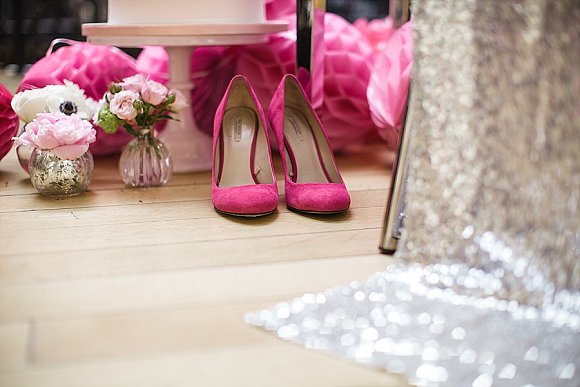 #getsetsparkle Brides Up North (c) Cat Hepple Photography  (112)