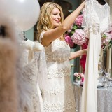 #getsetsparkle Brides Up North (c) Cat Hepple Photography  (59)