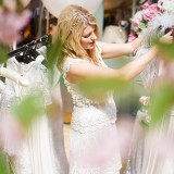 #getsetsparkle Brides Up North (c) Cat Hepple Photography  (61)