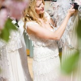 #getsetsparkle Brides Up North (c) Cat Hepple Photography  (64)