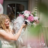 #getsetsparkle Brides Up North (c) Cat Hepple Photography  (65)
