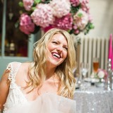 #getsetsparkle Brides Up North (c) Cat Hepple Photography  (68)
