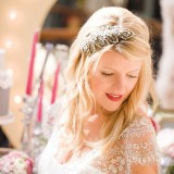 #getsetsparkle Brides Up North (c) Cat Hepple Photography  (9)