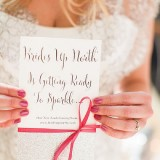 #getsetsparkle Brides Up North (c) Cat Hepple Photography  (90)