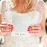 #getsetsparkle Brides Up North (c) Cat Hepple Photography  (91)