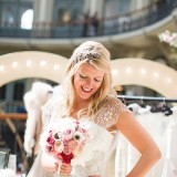 #getsetsparkle Brides Up North (c) Cat Hepple Photography  (95)